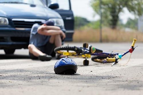 Denver Bike Accident Attorney